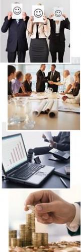Оптимизация управления